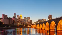 Minneapolis Property Managers
