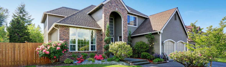 Stillwater Property Management, Stillwater Property Managers
